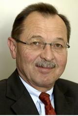 Dr. Hans-Michael Körner - pic_koerner