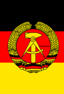 east-germany