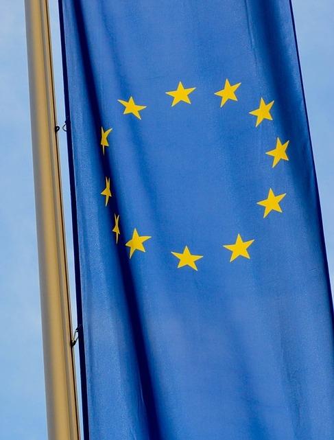 europa.flagge
